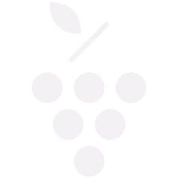 50-Minute Body Treatment