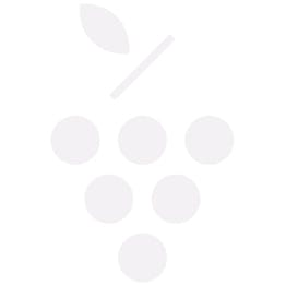 Duo Mixologie Chantilly Sucrée| CAUDALIE®